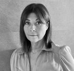 Isabelle Alran