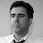 Jean-Michel Hoyo