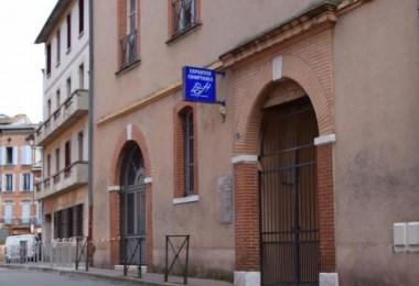 Toulouse Jacobins