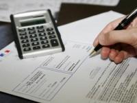 Exonération d'impôt