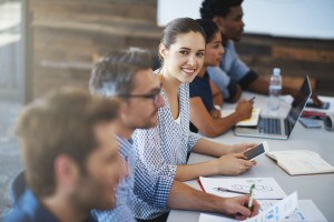 formation gestion du personnel