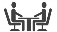 aide-a-l-embauche-d-un-premier-salarie