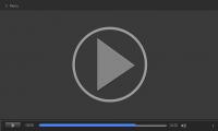 CV Vidéo