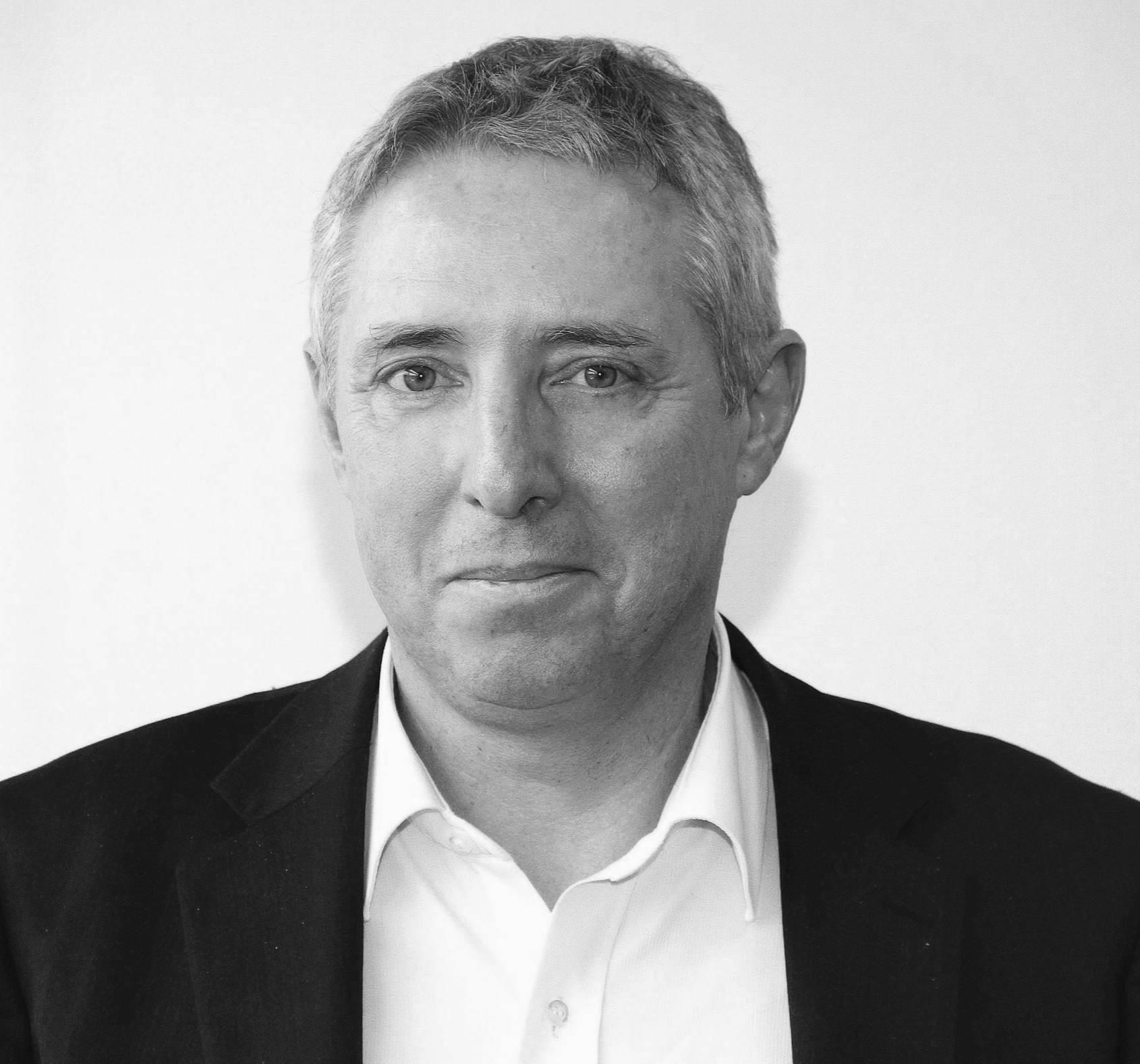 Jean-Luc FAURIAUX