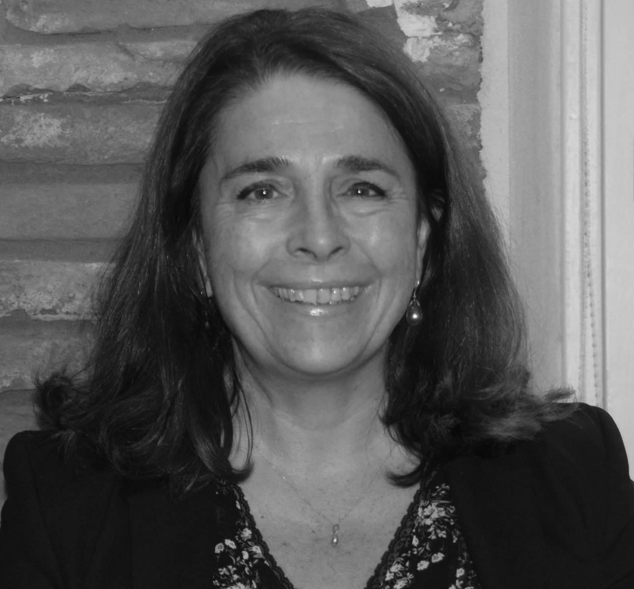 Martine VILLEMUR