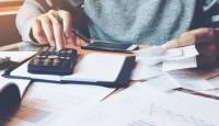 Créance fiscale
